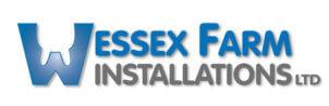 Wessex Farm Installation