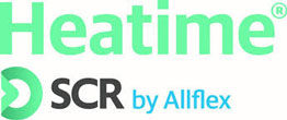 SCR-heatime-logo